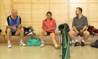 Training2015-06-23